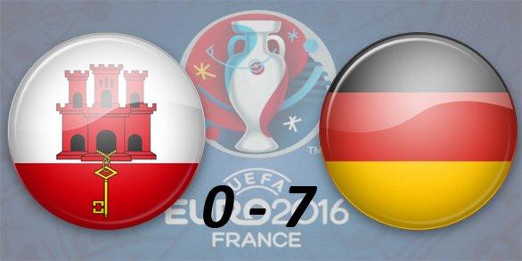 Чемпионат Европы по футболу 2016 36e12e8137cc