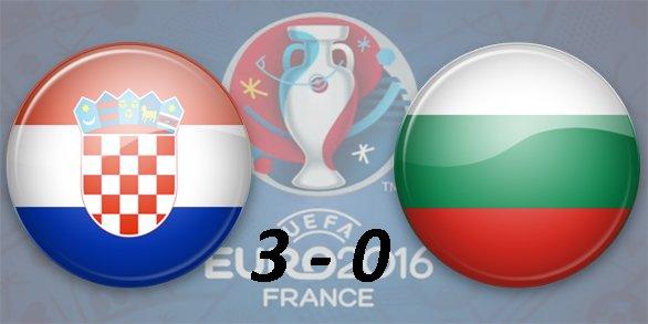 Чемпионат Европы по футболу 2016 Dd7da0601129
