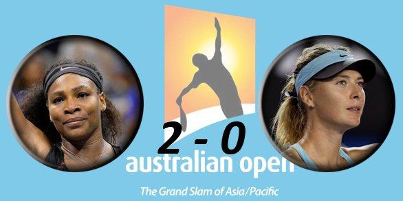 Открытый чемпионат Австралии по теннису 2016 8e0ed8e8c108