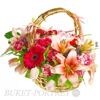 Поздравляем с Днем Рождения Людмилу (Людмила Кузнецова) 046297f5f1aat