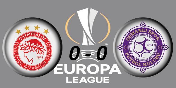 Лига Европы УЕФА 2016/2017 - Страница 2 De0735fcb2f9