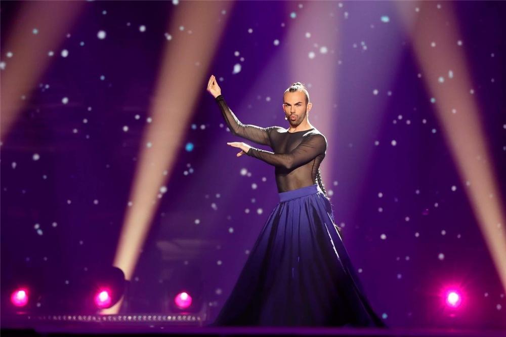 Евровидение - 2017 - Страница 9 4e5e38ad1b93