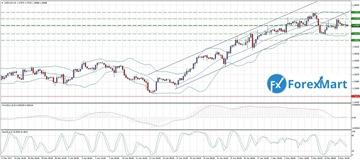 Аналитика от компании ForexMart - Страница 16 C9522bdd2f65t