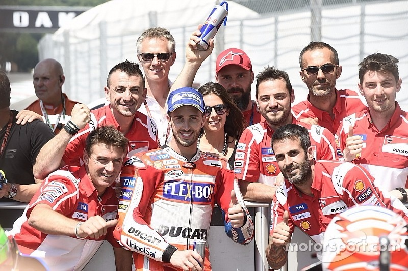 MotoGP 2017 792aa49c9292