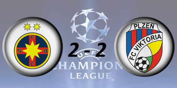 Лига чемпионов УЕФА 2017/2018 F444f5cb0e23