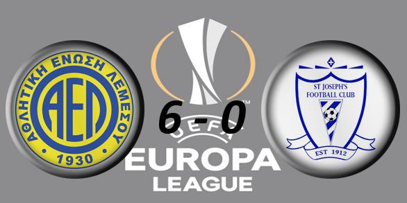 Лига Европы УЕФА 2017/2018 F93b2952e447