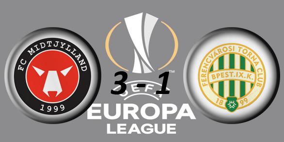 Лига Европы УЕФА 2017/2018 9007bb18b15a