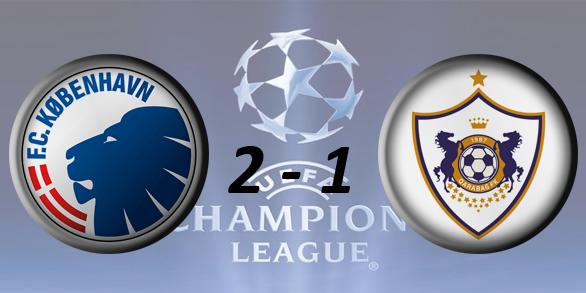 Лига чемпионов УЕФА 2017/2018 Ae84a45e9ef8