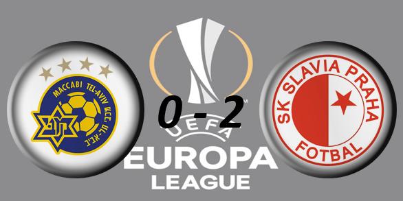 Лига Европы УЕФА 2017/2018 B1e4ea2263c6