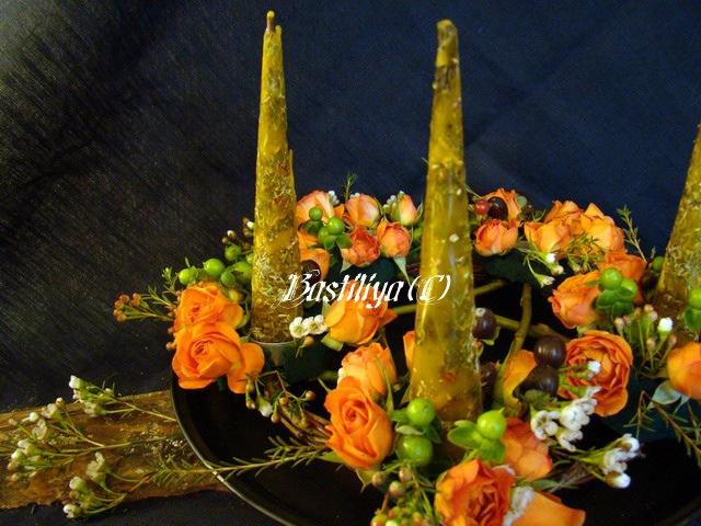 Мастер-класс по изготовлению Ведьминой свечи Fa59ba1f05ef