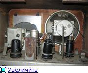 """Радиоприемники серии """"Рекорд"""". 061530fcb1a0t"""