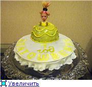 Украшение тортов - Страница 2 62a6c8429c31t