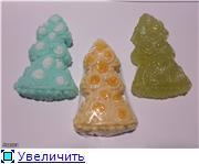 Домашнее мыло из основы 6136f20602act