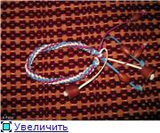 Фоксины Хендмейдики F2e62b135ad2t