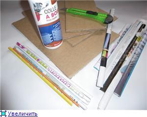 Упаковки и подставки Пасхальные 97bcf0fee87at