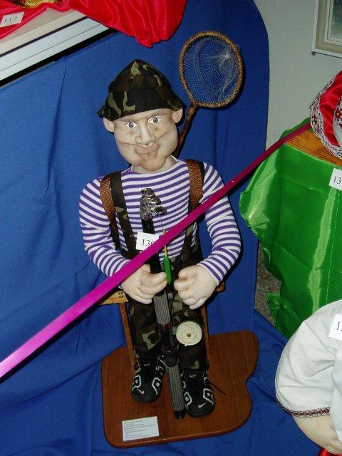 Выставка кукол в Запорожье - Страница 2 Bc73801b78ff