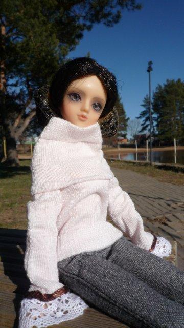 Enifer: Little Jane (J-doll) C7d4760867af