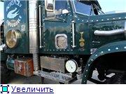 СОРОЧИНСКАЯ ЯРМАРКА 2010-11-12года - Страница 2 3f21efd94531t