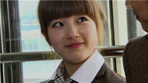 Сериалы корейские - 4 - Страница 9 C01de167617bt