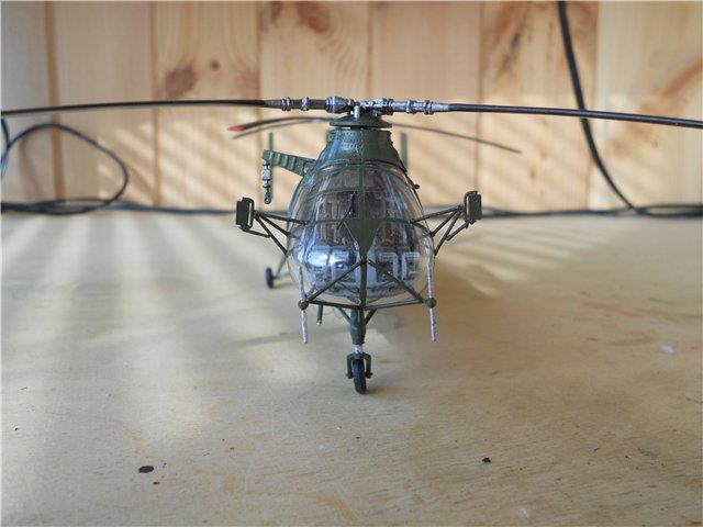 H-21 Shawnee (Italeri) 5f7913e4ada7