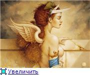 Ангелы, феи, эльфы 7ecda099efb0t