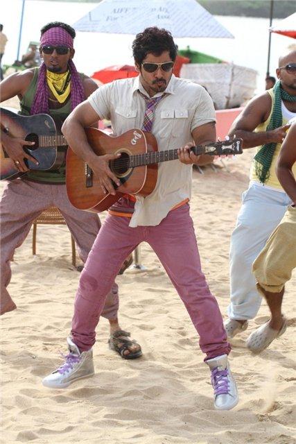 Фото красы и гордости Тамил-Наду - Страница 16 18510d0daaf5
