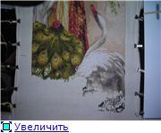 Совместный процесс: ЗР ЧМ-008 Девушка с лебедем. - Страница 6 6b6a960115e0t