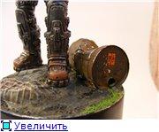 Маркус Феникс из Gears of War Bc5e32428e2bt