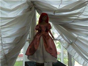 Время кукол № 6 Международная выставка авторских кукол и мишек Тедди в Санкт-Петербурге - Страница 2 B6b2616e8c37t