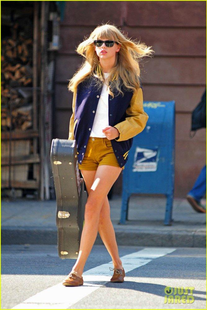 Taylor Swift / Тэйлор Свифт - Страница 3 A5a24b91c1f9