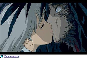Ходячий замок / Движущийся замок Хаула / Howl's Moving Castle / Howl no Ugoku Shiro / ハウルの動く城 (2004 г. Полнометражный) - Страница 2 E39c35d1ea4at