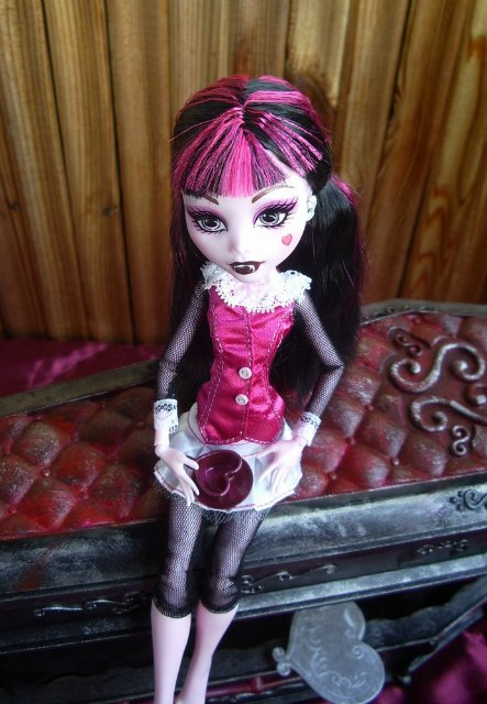 Lilith`s Doll Dream Chateau - Page 2 1c6144008a30