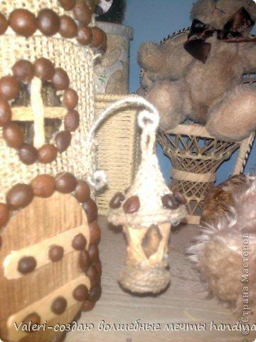 Оригинальные предметы декора   1eb7955e1b91