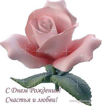 Поздравляем с Днем Рождения Ольгу (Oleyka) 9f8e42bbb4ect