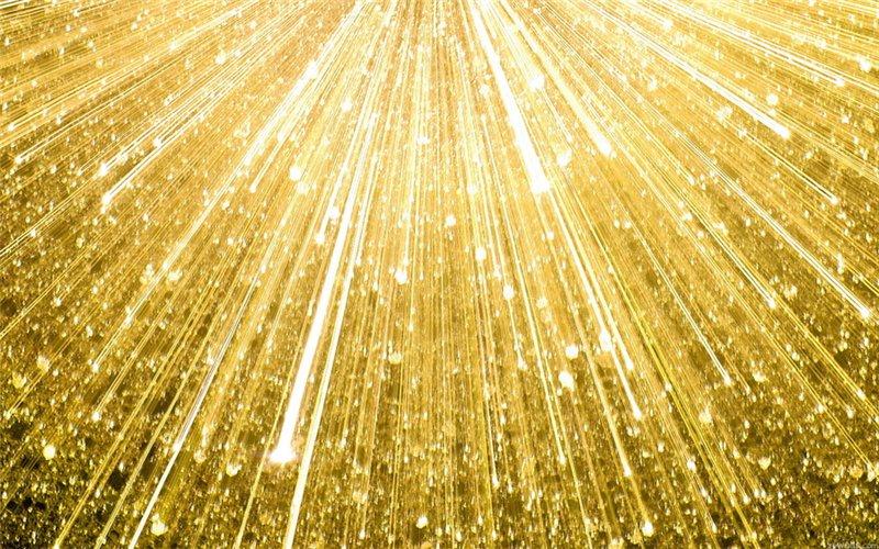 Волшебная энергия ТЭА. Золотая пыльца - Страница 2 6af07aa9dcff
