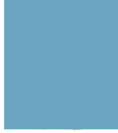 Тренировочная площадка по Таро (изображение) - Страница 5 0261e9ff3124
