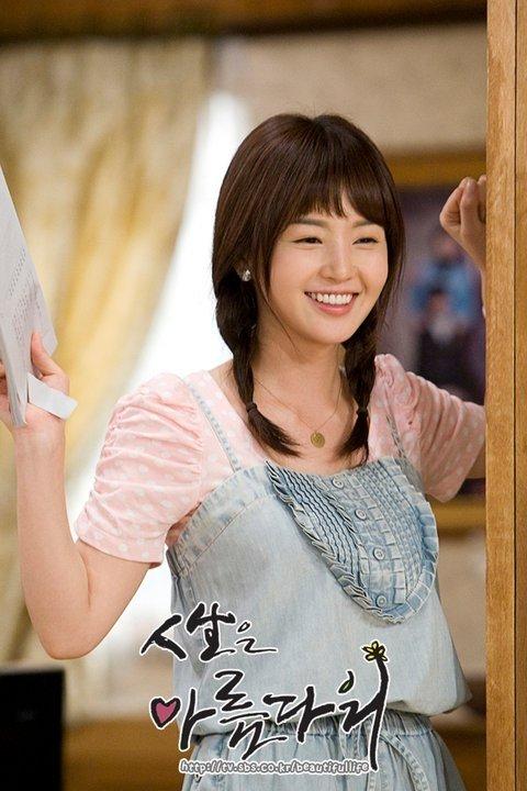 """""""Ключи от сердца"""" - Ким Чжэ Чжун и Ким Юн Хе... 475a7997ba9f"""