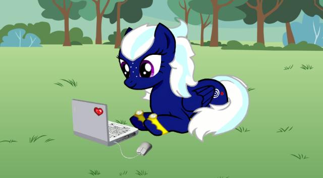 My Little Pony:Equestria Girls. 4a02cbc447cb