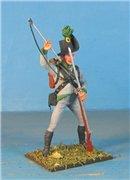 VID soldiers - Napoleonic austrian army sets B9b6e77389c3t