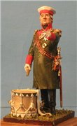 VID soldiers - Napoleonic russian army sets 0ac63ec60678t