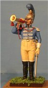 VID soldiers - Napoleonic french army sets 7078d54236c7t