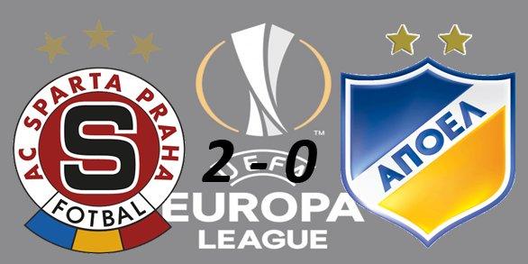 Лига Европы УЕФА 2015/2016 B16b5a486d4d