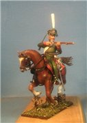 VID soldiers - Napoleonic russian army sets E1a1b4046c0ct