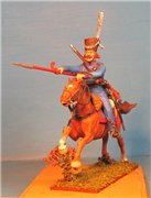 VID soldiers - Napoleonic russian army sets 606f740d5e8ct