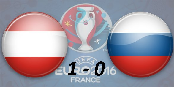 Чемпионат Европы по футболу 2016 E622915d276d