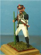 VID soldiers - Napoleonic russian army sets - Page 2 5f49bb5bb9c4t