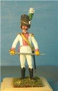 VID soldiers - Napoleonic naples army sets 28beb5c9abf9t