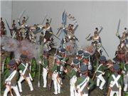VID soldiers - Vignettes and diorams - Page 2 1fd6ae6a65f5t