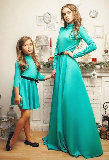 Женская одежда оптом от производителя. Доставка по России - Страница 2 888fde239fc5