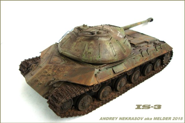 Бронетехника и артиллерия 5d4a02f37aae